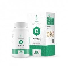 DuoLife Medical Formula ProSelect