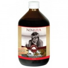 Noniwita 1000 ml